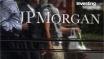 """Banche Usa a picco per crisi italiana. Casa Bianca """"monitora"""" Italia"""