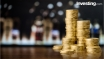 شاهد: اليورو يرتفع بسبب البيانات، ضعف الذهب يستمر، بتكوين تعوض والنفط ينتظر البيانات