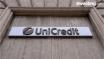 Unicredit cede guadagni iniziali. Ancora voci fusione con SocGen