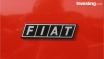 """Fiat tenta il recupero ma restano dubbi su """"ambizioso"""" piano industriale"""
