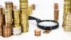 شاهد: صعود اليورو يستمر، الذهب يستقر، بتكوين تنتعش والنفط يعوض