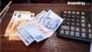 TCMB Kararı Sonrası Dolar, Lira Karşısında Sert Düştü