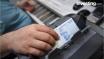 Amerikan doları, Türk Lirası karşısında güne yükselişle başladı
