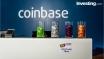 Crypto Exchange Coinbase Acquires Broker-Dealer Keystone Capital
