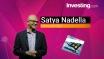 Who Is Satya Nadella, CEO of Microsoft?