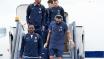 Mondiali, Francia campione secondo i Lloyd's. Goldman sceglie il Brasile