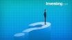 Fed Has To Balance Short Game Vs. Long Run