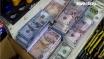 Amerikan doları, Türk lirası karşısında değer kazandı