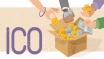 Etude : Les ICO sont plus rentables qu'on ne le pense pour les investisseurs