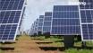 Goldman Sachs Takes Dim View of Solar Equipment Stocks
