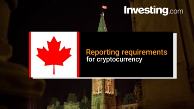 Canada Tightens Cryptocurrency Exchange Regulation