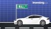 Tesla Model 3 Production On The Rise