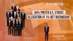 BAML Survey: Fund Managers Flock Back To U.S. Stocks