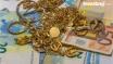 شاهد: اليورو يعوض ما بعد العاصفة، الذهب يحاول التماسك والنفط يتباين