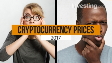 Study: Price Manipulation Aided Cryptocurrency Rally Of 2017