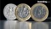 شاهد: اليورو يبقى تحت الضغط، الذهب يعوض قليلاً، بتكوين تنخفض والنفط يتباين