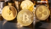 Top SEC Official: Bitcoin, Ether Don't Qualify As Securities