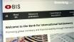 BIS Report Calls Cryptocurrencies Unreliable And Untrustworthy