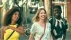 Los ETF arrasan entre los inversores 'millennials'