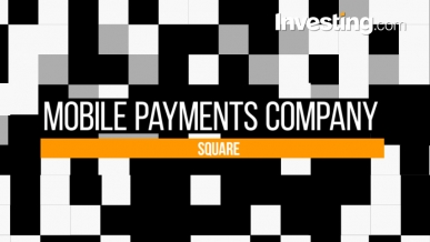 Square Gets Key New York OK For Bitcoin Trading On Its Cash App