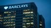 Barclays видит перспективы продолжения ралли фондового рынка