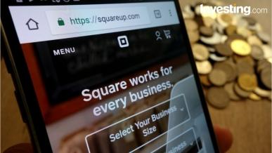 Square logra luz verde de Nueva York para operar bitcoin en su aplicación Cash