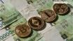 Южная Корея требует от криптовалютных бирж усилить меры безопасности