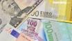 شاهد: اليورو والإسترليني يصعدا بقوة، الذهب يعوض، بتكوين تنخفض والنفط ما بعد قرار أوبك