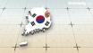 La Corée du Sud examine les plateformes d'échange après le hack de Bithumb