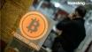 Quelle direction pour le Bitcoin après les nouveaux creux 2018?
