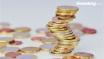 شاهد: اليورو يتراجع، الذهب يحاول الإستقرار، بتكوين تتباين والنفط يقفز