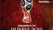 Goldman Sachs prévoit une finale Angleterre-Brésil pour la Coupe du Monde