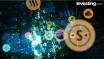 Bitcoin kollabiert erneut - Messenger-Dienst LINE plant eigene Krypto-Börse