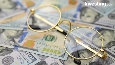 Wirtschaftskalender: Die Top-Ereignisse in dieser Woche