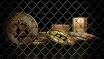 Facebook assouplit l'interdiction de la publicité pour les crypto-monnaies
