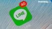 L'application Line lance sa plateforme d'échange de crypto-monnaies