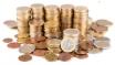 شاهد: اليورو يرتفع والذهب يعوض الخسائر، بتكوين تنتعش والنفط يستمر بتسجيل أعلى مستوياته