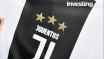 Juventus, prosegue il rally sulla scia delle voci su acquisto di Ronaldo