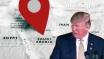 Why President Trump Keeps Pressuring Saudi Arabia On Oil Production