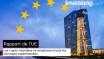 Un rapport de l'UE souligne les avantages des crypto-monnaies