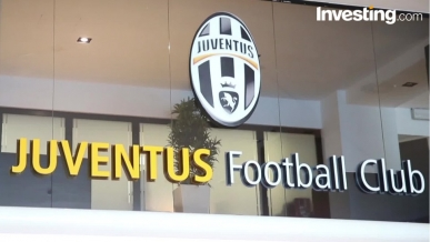 Juventus, già coperto acquisto di Ronaldo grazie all'inarrestabile rally