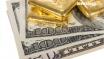 شاهد: اليورو يتماسك، الذهب يعود للتراجع، بتكوين تنحسر والنفط يتأثر من البيانات السلبية