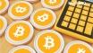 Forte hausse des vols sur les plateformes d'échange de cryptos en 2018
