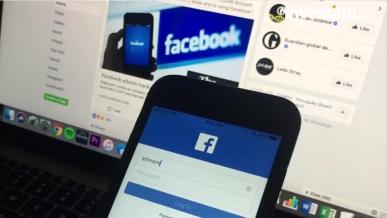 Facebook, ancora record storico e Zuckerberg diventa più ricco di Buffet