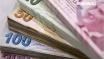 Amerikan doları, Kabine haberleriyle birlikte sert yükseldi