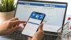 Deux sociétés rehaussent sensiblement leur objectif de cours sur Facebook