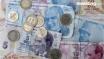 Amerikan doları, Türk Lirası karşısında sert yükseldi