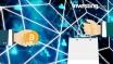 Les cryptos pourraient conquérir le grand public au cours des 10 prochaines années selon une étude
