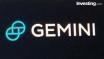 La plataforma Gemini, de los Winklevoss, ficha a un ejecutivo de la NYSE