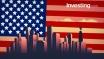 Корпоративная Америка делает ставку на программы выкупа акций